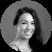 Hana Jadavan - Agilefluencer