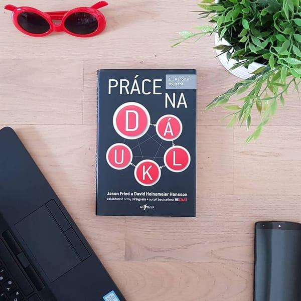 Strana 2 | Leadership & Práce s lidmi
